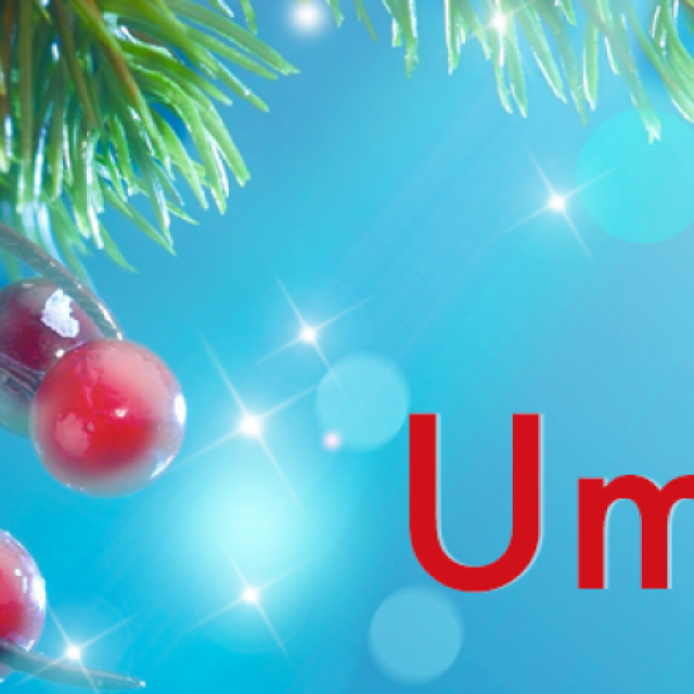 NATALE-UMBRIA6-1170x440