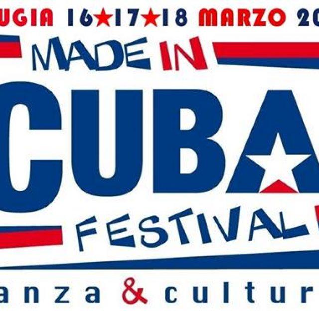 Made_In_Cuba_Festival_2018