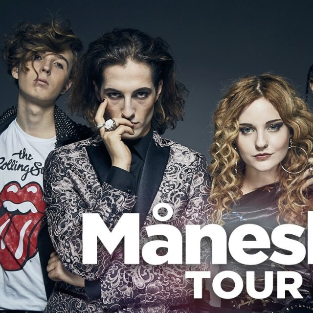 visore_tour_maneskin_cut
