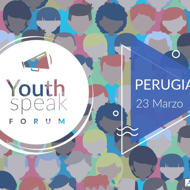youthspeak_forum_2018