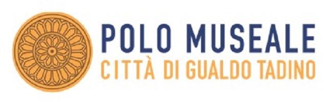 Tanti eventi al Polo Museale di Gualdo Tadino