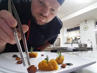 Chef-Mario-Arte-Hotel-Perugia
