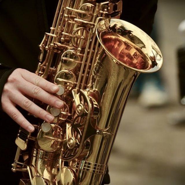 Scoprite la magia di Perugia durante Umbria Jazz 2019!