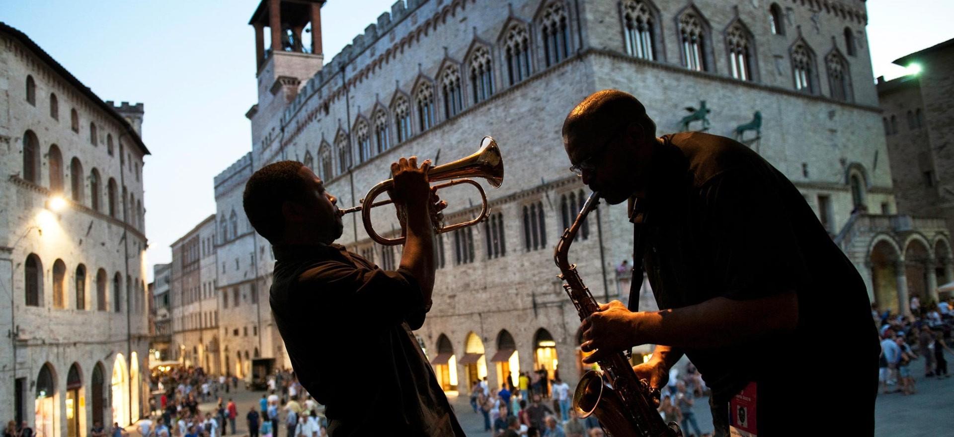 Картинки музыки италия